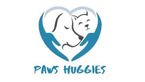 Paws Huggies - 10% Off Paws Huggies Storewide Coupon Promo Code