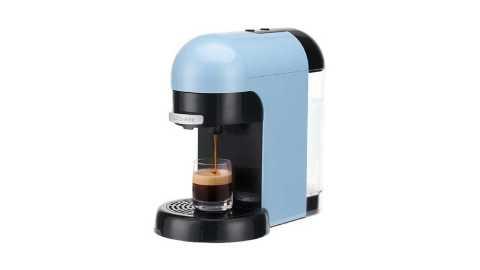 SCISHARE S1801 - Scishare S1801 Espresso Coffee Maker Banggood Coupon Promo Code