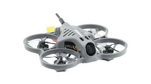 SPCMAKER Bat78 4K - SPCMAKER Bat78 4K 2-3S Whoop FPV Racing Drone Banggood Coupon Promo Code