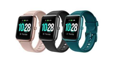Ulefone Watch - Ulefone Watch Banggood Coupon Promo Code