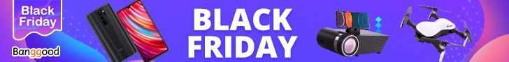 black friday banner banggood - EleksMaker EleksLaser-A3 Pro Laser Engraving Machine Banggood Coupon Code [Czech Warehouse]