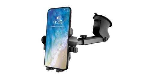 manords Phone Holder for Car - Manords Phone Holder for Car Amazon Coupon Promo Code