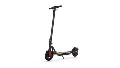 MEGKEREKEK S10 - MEGKEREKEK S10 Folding Electric Scooter Banggood Coupon Promo Code [UK Warehouse]