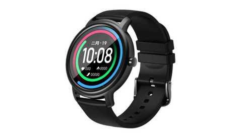Mibro Air - Xiaomi Mibro Air Smart Watch Banggood Coupon Promo Code