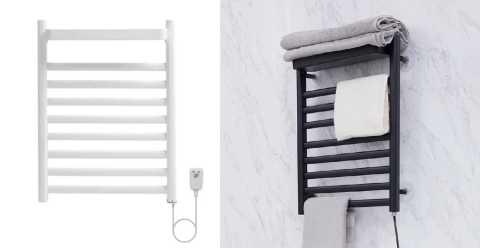 Mr Bang A19 Towel Warmer - Mr.Bang A19 Towel Warmer Rack Banggood Coupon Promo Code