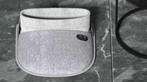 PMA Graphene Heating Foot Warmer - Xiaomi PMA Graphene Heating Foot Warmer Banggood Coupon Promo Code