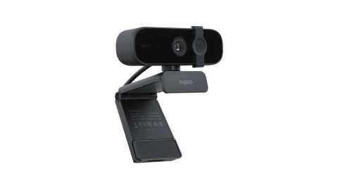 Rapoo C280 - Rapoo C280 HD Webcam Banggood Coupon Promo Code
