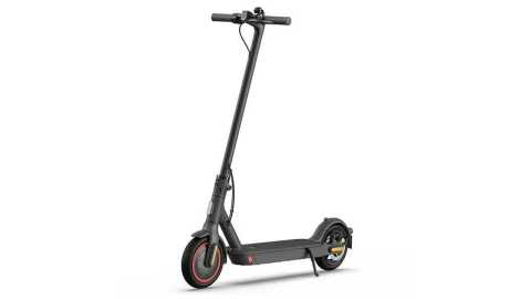 XIAOMI Electric Scooter Pro 2 - XIAOMI Electric Scooter Pro 2 Banggood Coupon Promo Code [Czech Warehouse]