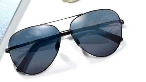 Xiaomi Mijia TS UV400 Polarized Sunglasses - Xiaomi Mijia TS UV400 Polarized Sunglasses Banggood Coupon Promo Code