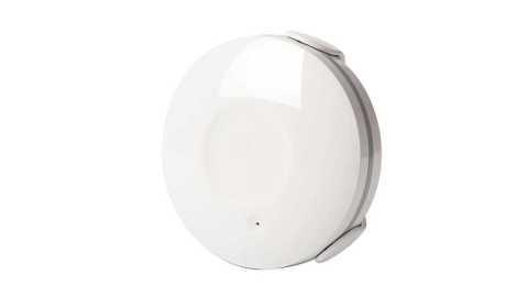 geekbes nas ws02w - Geekbes NAS-WS02W Smart Water Flood Sensor Geekbuying Coupon Code [Poland Warehouse]