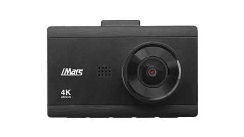 iMars DC 40 - iMars DC-40 3Inch 4K HD Car DVR Camera Banggood Coupon Promo Code