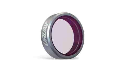 uruav fimi filter - URUAV FIMI X8 SE 2020 Lens Filter Set Banggood Coupon Promo Code