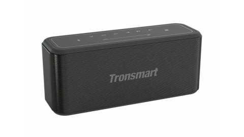 Tronsmart Mega Pro - Tronsmart Mega Pro 60W bluetooth Speaker Banggood Coupon Promo Code