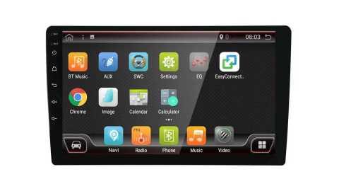iMars 7 9 10 1 Inch Car Player - iMars 7/9/10.1 Inch Car Player Banggood Coupon Promo Code