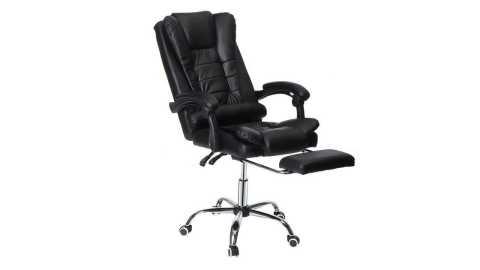 Douxlife Classic MC CL01 - Douxlife Classic MC-CL01 Executive Office Chair Banggood Coupon Code [Czech Warehouse]