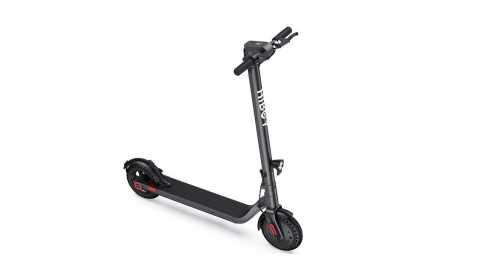 Hiboy NEX3 - Hiboy NEX3 Electric Scooter Amazon Coupon Promo Code