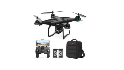 Holy Stone HS - Holy Stone HS120D GPS Drone Amazon Coupon Promo Code