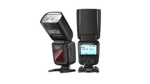 Neewer NW625 - Neewer NW625 Camera Speedlite Flash Amazon Coupon Promo Code