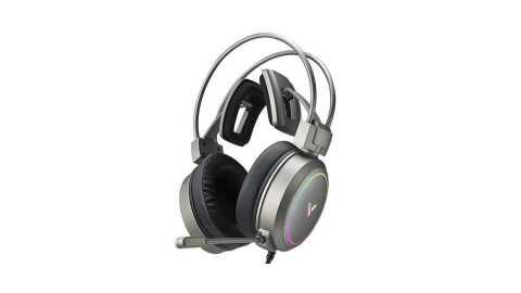 RAPOO Vh610 - RAPOO Vh610 Gaming Headset Banggood Coupon Promo Code