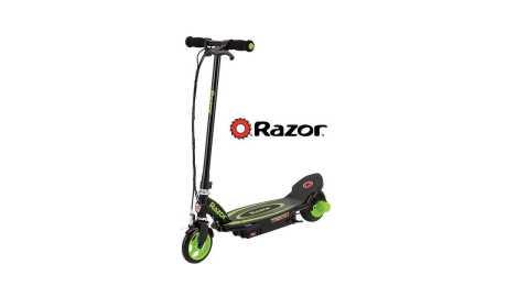 Razor Power - Razor Power Core E90 Kids Electric Scooter Amazon Coupon Promo Code