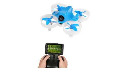 TOPRC SPARK 3 - TOPRC SPARK-3 RC Drone Banggood Coupon Promo Code