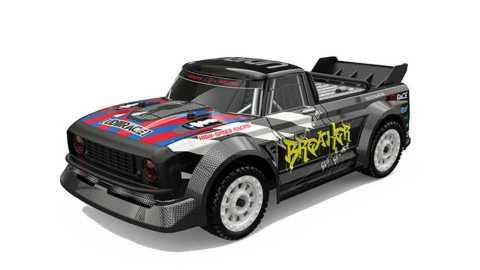 UDIRC 1601 - UDIRC 1601 RTR 1/16 4WD RC Car Banggood Coupon Promo Code