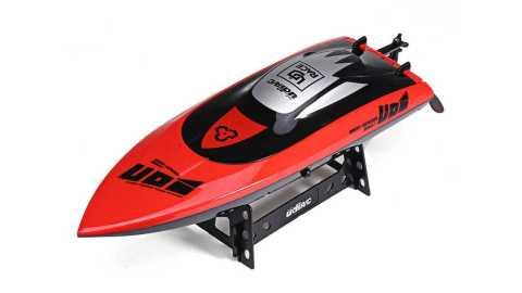 UDIRC UDI010 - UDIRC UDI010 RTR Brushless RC Boat Banggood Coupon Promo Code