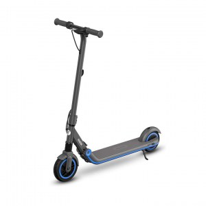 Segway Ninebot eKickScooter ZING E10
