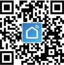 [4 Pcs] BlitzWolf BW-SHP15 Zigbee 3.0 Smart Plug Banggood Coupon Promo Code