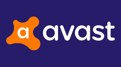 Avast Driver Updater Crack 21.3 Latest [ Free Download] 2022