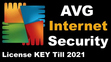 AVG Secure VPN Crack 1.11.773 With Latest Activation Code Download [2021]