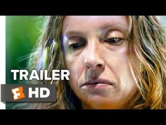 Hereditary Trailer #1 (2018)   Movieclips Trailers