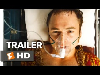 Rocketman Teaser Trailer #1 (2019) | Movieclips Trailers
