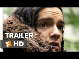 Alpha Trailer #2 (2018) | Movieclips Trailers