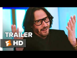 Always Be My Maybe Trailer #1 (2019) | Movieclips Trailers