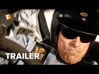 Ford v Ferrari Trailer #2 (2019) | Movieclips Trailers