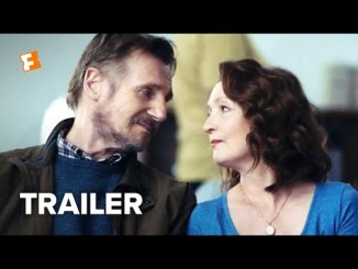 Ordinary Love Trailer #1 (2019) | Movieclips Trailers
