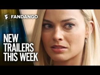 New Trailers This Week   Week 42   Movieclips Trailers