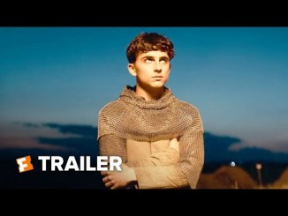 The King Final Trailer (2019)   Movieclips Trailers
