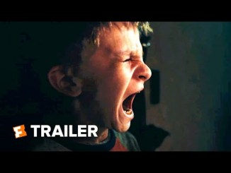 Antlers Final Trailer (2020)   Movieclips Trailers