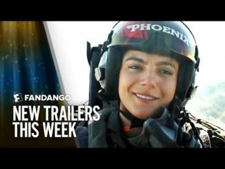 New Trailers This Week   Week 51   Movieclips Trailers