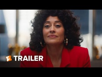 The High Note Trailer #1 | Movieclips Trailers