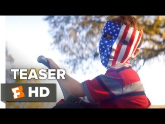 Assassination Nation Teaser Trailer #1 (2018) | Movieclips Trailers