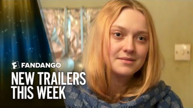 New Trailers This Week | Week 19 (2020) | Movieclips Trailers