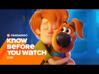 Know Before You Go: Scoob! | Movieclips Trailers