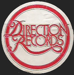 Direction Records
