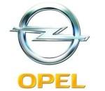 Opel stawia na Australię
