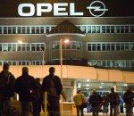 Opel kończy produkcję w Bochum