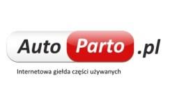 Części do Opla w internetowej giełdzie AutoParto.pl