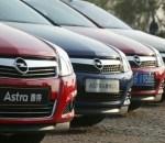 Opel wycofuje się z Chin